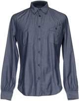 C.P. Company Shirts - Item 38664130