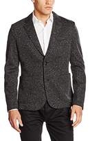Celio Men's Fupuce Suit Jacket