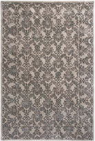 Kas Donny Osmond Timeless by Tranquility Rectangular Rug