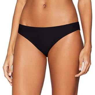 Chiemsee Women's Bikini Bottoms Plain Colours, Womens, 13194104,(EU)