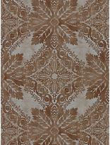 Zoffany Wallpaper Shopstyle Uk