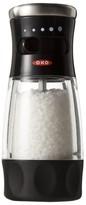 OXO Softworks Salt Grinder