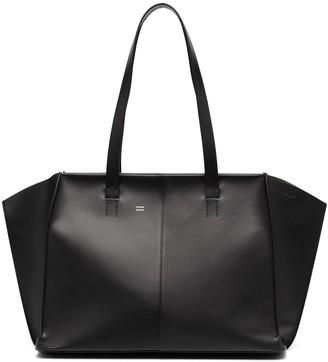 Mansur Gavriel Zip Tote Bag