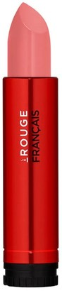 Le Rouge Français Refill - Organic Certified Lipstick N033 Le Nude Neitsabes