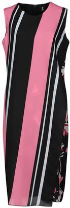 1 One 1-ONE Knee-length dresses - Item 34903742LU