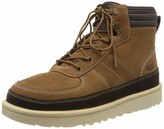 UGG Male Highland Sport Classic Boot