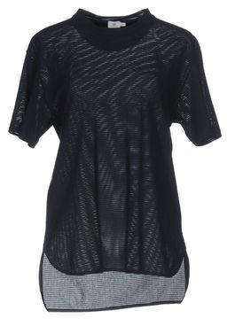 Sunspel T-shirt