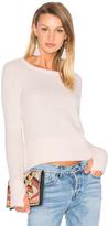 Line Noelle Sweater
