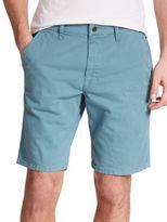 Joe's Jeans Brixton Twill Shorts