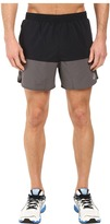 "Asics Everyday 5"" Shorts"