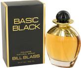 Bill Blass Basic Black by Perfume for Women