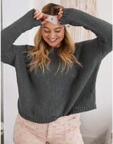 aerie Surf Sweater