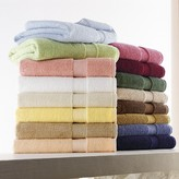 Towels by Charisma