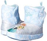 Favorite Characters Disney® Frozen Ana/Elsa FRF203 Slipper (Toddler/Little Kid)