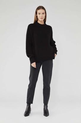 Camilla And Marc Trinity Sweater