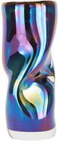 Tom Dixon Warp Vase