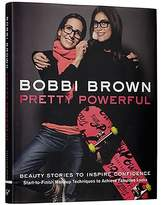 Bobbi Brown Bobbi Pretty Powerful - No Color by Bobbi