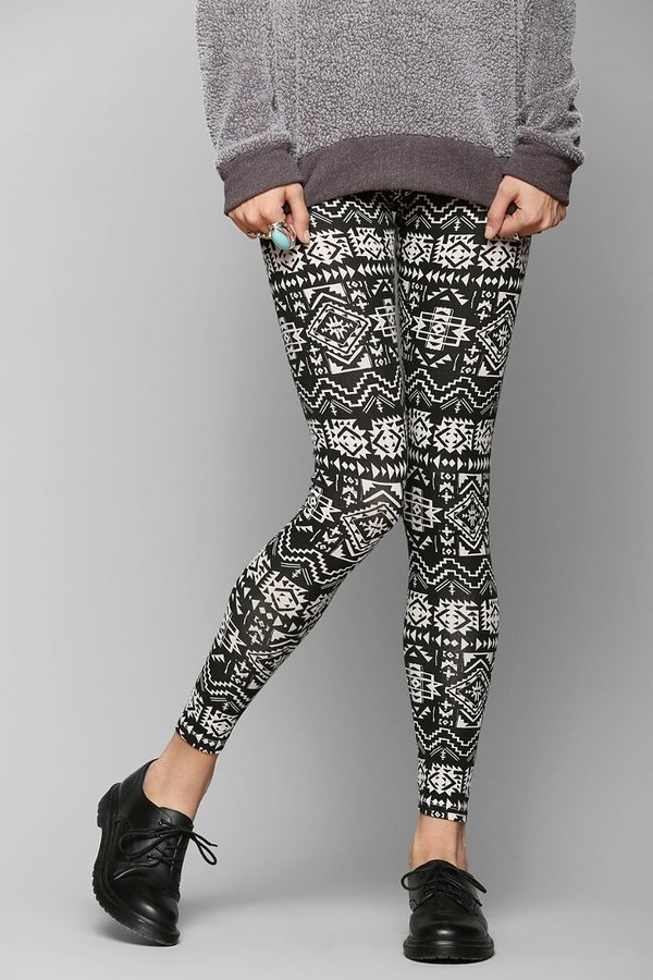 Truly Madly Deeply Quest Legging