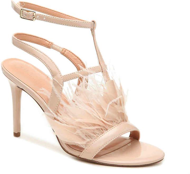 e204733d868 Halston Beige Women's Shoes - ShopStyle