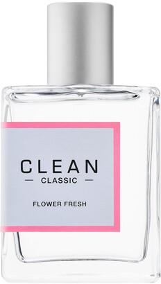 CLEAN RESERVE - Flower Fresh