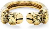 Vivienne Westwood Alphonso sterling silver ring