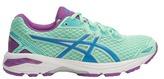 Asics GT 1000 5 Girl's Running Shoes