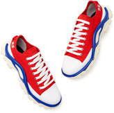 Adidas By Raf Simons Rs Detroit Runner Shoes Sneakers