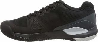 Wilson Men's Tennis Shoes Rush Pro 3.0