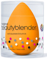Beautyblender Beauty Blender Pop