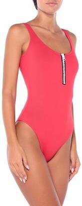 Moschino One-piece swimsuit