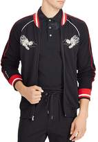 Polo Ralph Lauren Lunar New Year Baseball Jacket