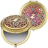 Sephora Disney Jasmine The Palace Jewel Compact Mirror