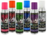 B Wild Color Spray