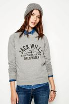 Jack Wills Boxford Sweatshirt