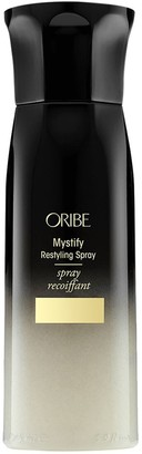 Oribe 175ml Mystify Restyling Spray
