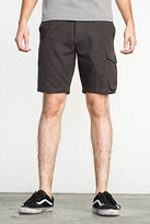 RVCA Men's Southpaw Cargo Short