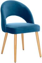 Safavieh Giani Retro Dining Chair