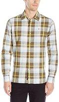 Victorinox Men's Niesen Shirt