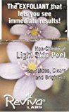 Reviva Labs Light Skin Peel - 1.5 Oz - Pack Of 1