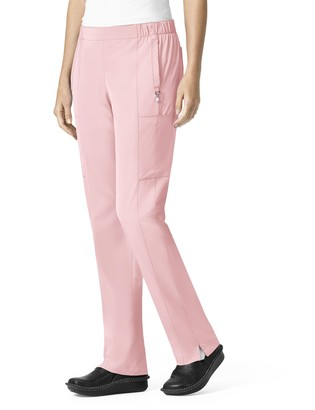 Vera Bradley Mary Cargo Pant -Plus
