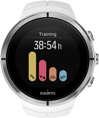 Suunto Sparttan Smartwatch