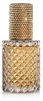 Swarovski Show Beauty Crystallised Pure Treatment Oil