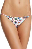 Milly Elba Bikini Bottom