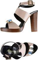 Mng Sandals