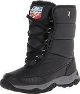 Khombu Women's Ski Team Snow Boot