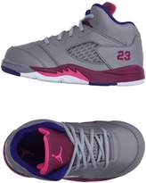 Jordan Low-tops & sneakers - Item 44943580