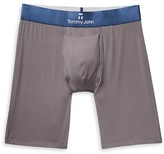 Tommy John Second Skin Titanium Boxer Briefs