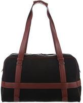 Hermes Arion Weekender Bag