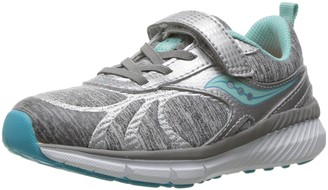 Saucony Velocity A/C Running Shoe