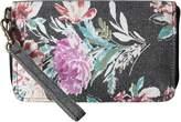 Rip Curl Lovely Day Wallet Wallet Handbags